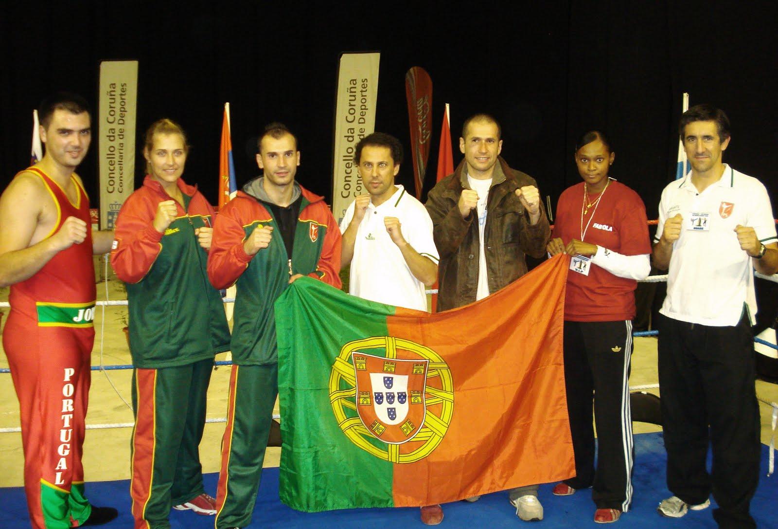 Bruno Sousa, Secret Story 5, já representou a selecção de Portugal