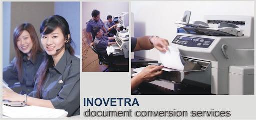Transformasi Dokumen
