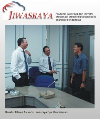 [Inovetra+dan+Jiwasraya+4.jpg]