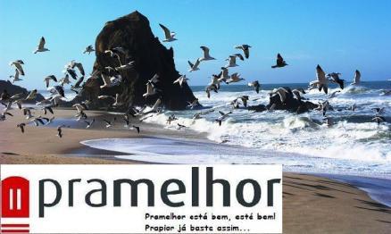 PRAMELHOR