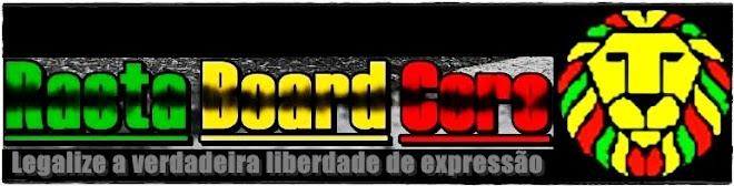 RastaBoardCore