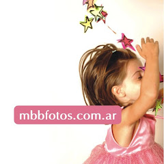 www.mbbfotos.com.ar