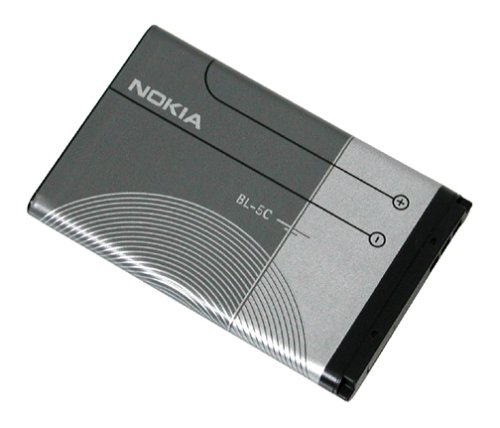 As with all batteries, the lithium-ion batteries also contain an anode,