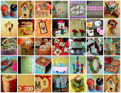 Handmade Crafties