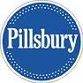 Pillsbury Printable Coupons, Promo Codes for Pillsbury