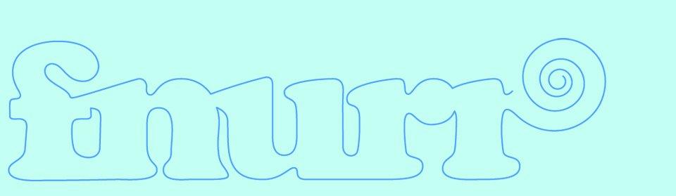 fnurr