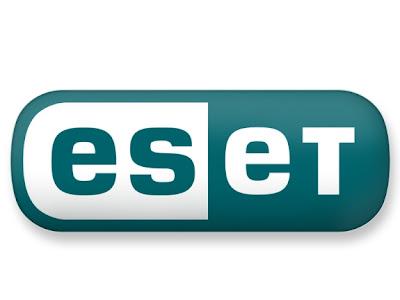 Soluciones para la actualizacion del ESET smart securty