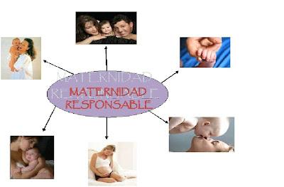 Sida nl 37 3 1 mat maternidad responsable for Paternidad responsable