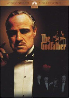 The Godfather - Bố già (1972)