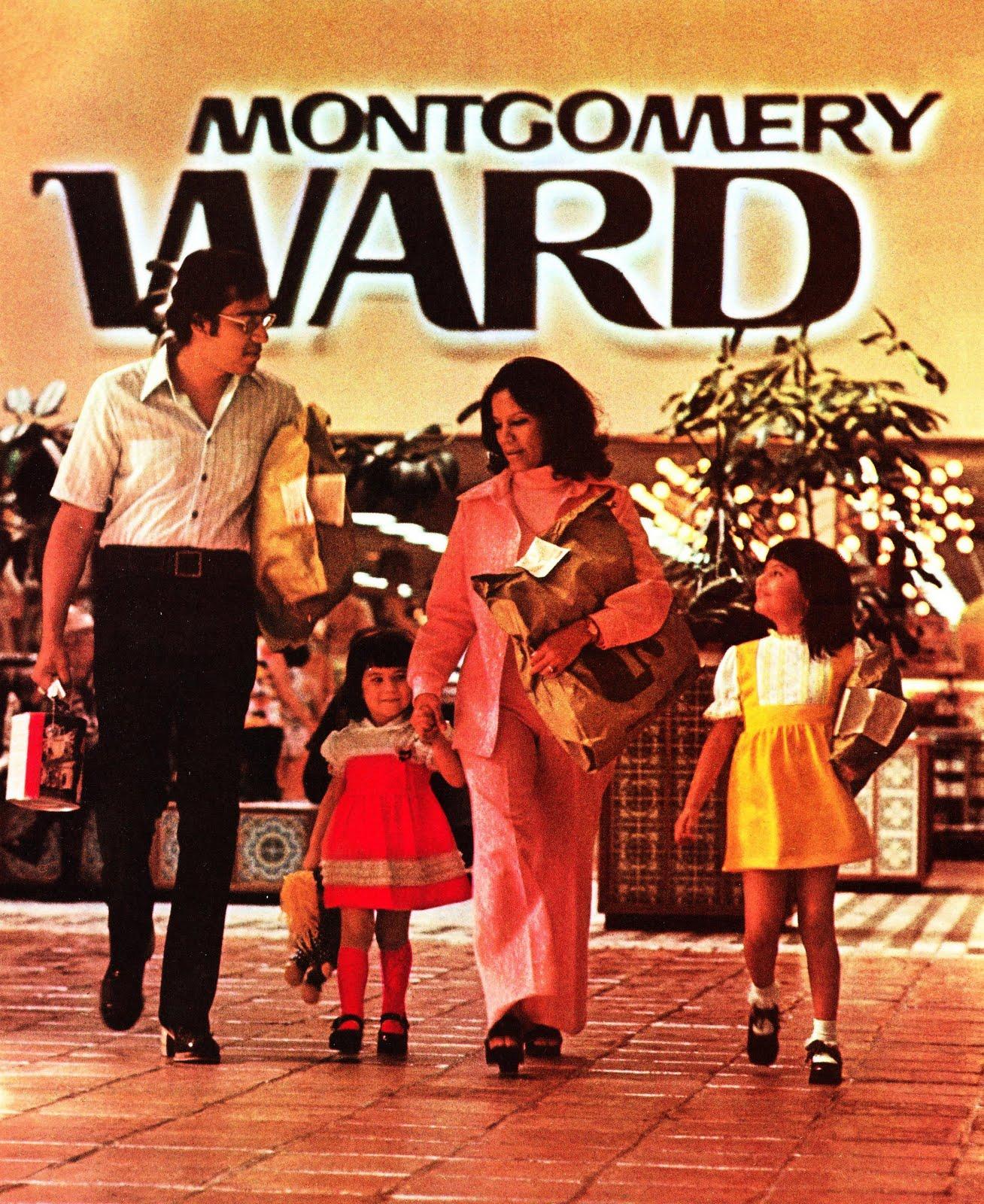 Filename: montgomery ward 1974a pleasantfamilyshopping.jpg