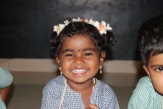 langt hår i india damene kaller jenter i bangalore
