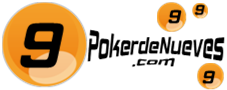 - Newsletter Ofertas Poker - Portales de Poker colaboradores