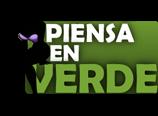 http://1.bp.blogspot.com/_EiN2XYGZ2GQ/SpMFUFML-mI/AAAAAAAAAJY/yNDoEi-EB4M/s1600/logo_peke.png