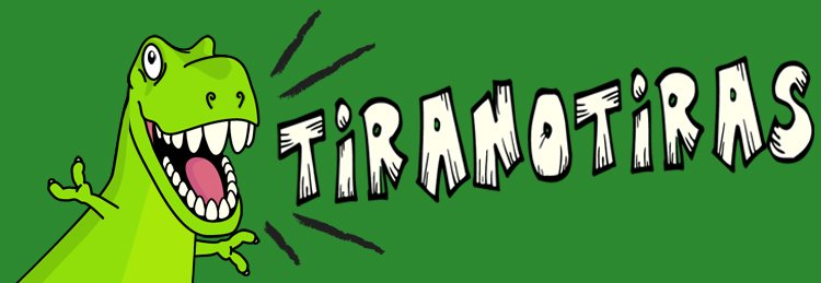 Tiranotiras