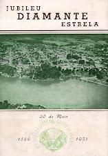 Jubileu de Diamante de Estrela-RS 1951