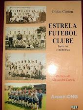 Estrela-FC