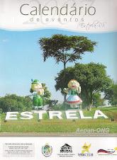 Estrela-RS - Calendário de Eventos 2007