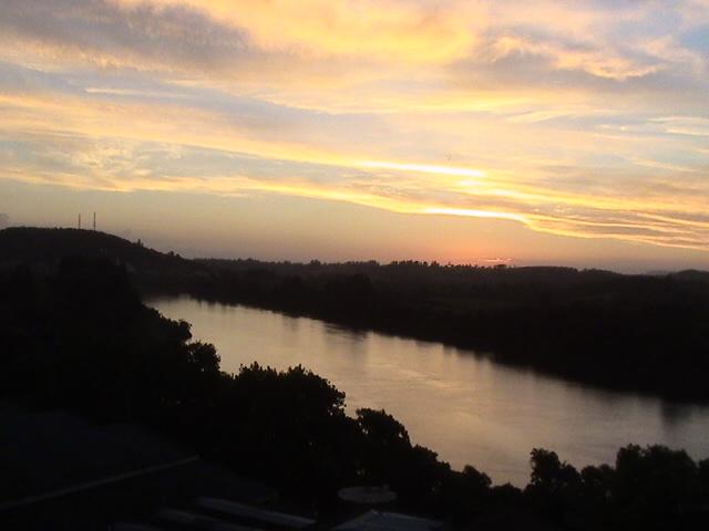 Rio Taquari - RS