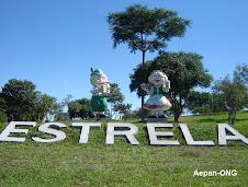 Estrela-RS