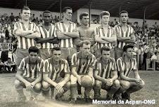 Estrela FC 1961