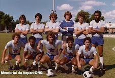 Estrela FC 1979