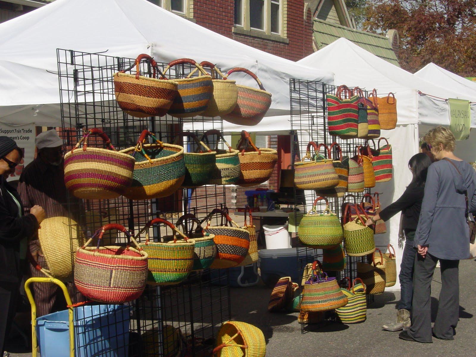 south pearl street oktoberfest denver