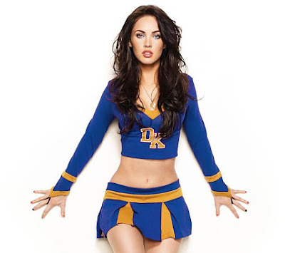megan fox body painting. megan fox body painting. megan