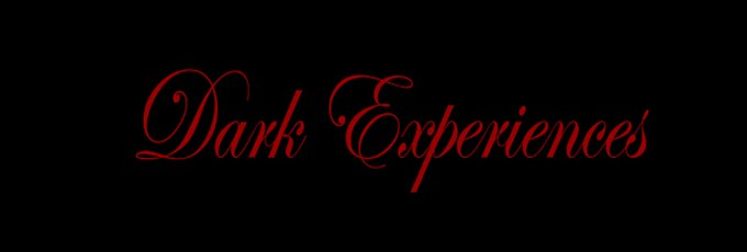 Dark Experiences