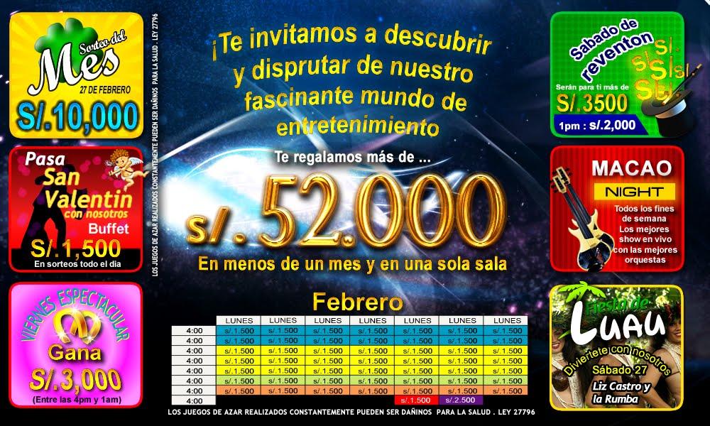 casino tragamonedas gm