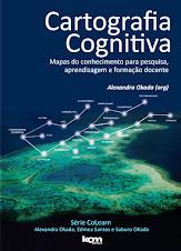 Cartografia Cognitiva