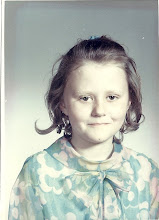 Little Me Grade 1