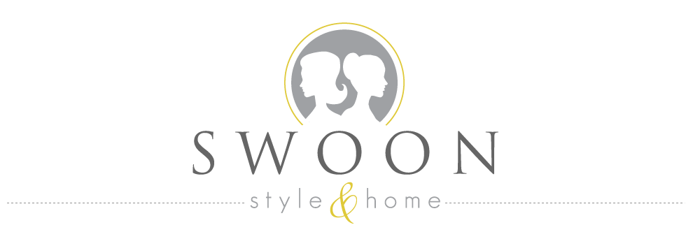Swoon Style and Home
