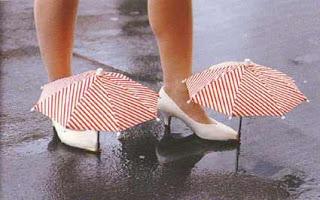 sko Amalie`s Amalie`s verden sko Spesielle Spesielle Amalie`s verden xSpgPP