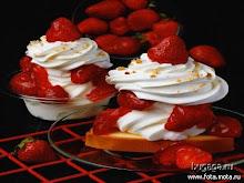 Los buenos hábitos se forman al resistir la tentación