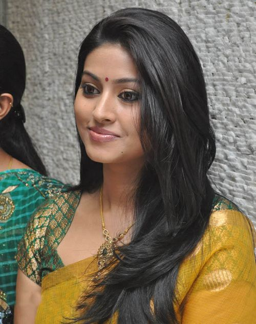 sneha allhotactressin.blogspot.com Actress Sneha Photos   Latest Sneha Photos