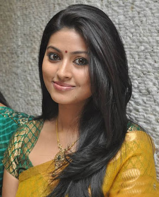 south indian sexy sneha