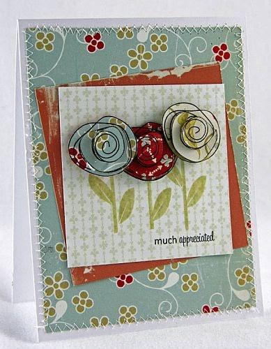 card metaphors  garden of life  2