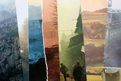 external image ColorPersp.JPG