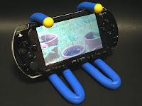 PSPで再生