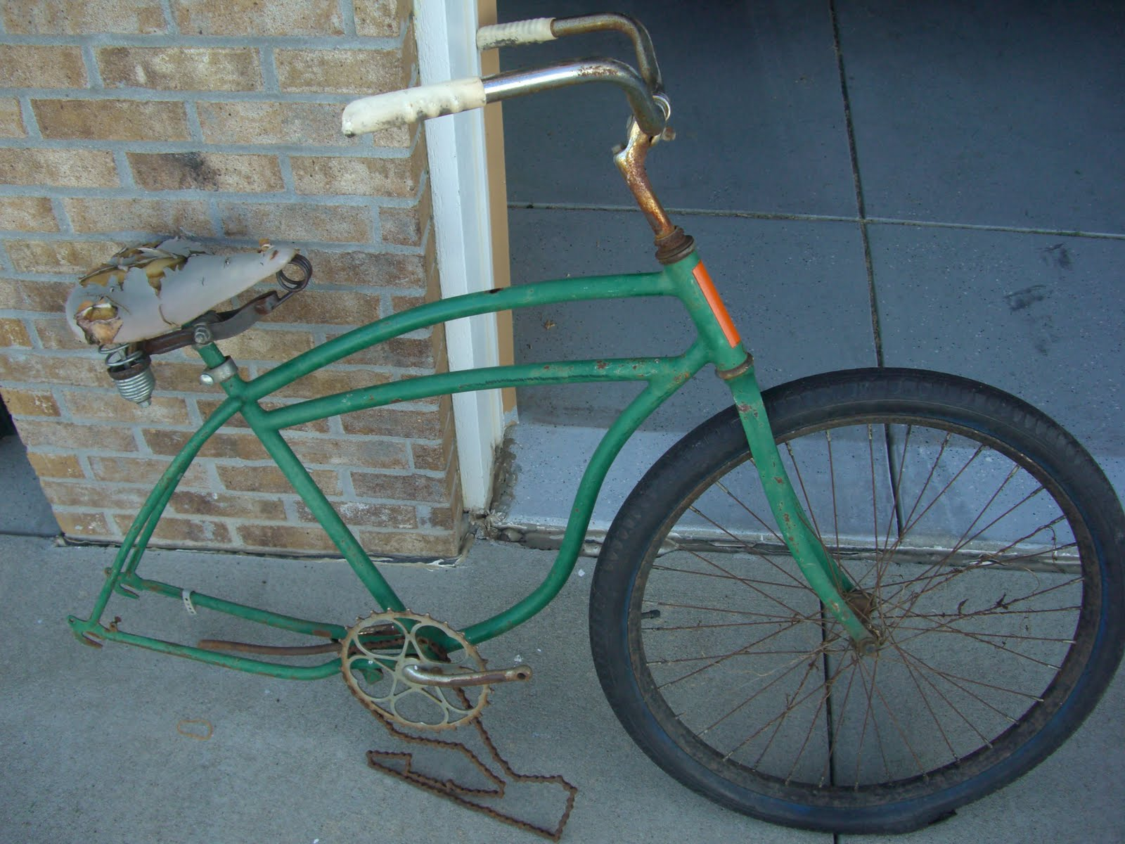 dating a schwinn paramount American-made custom bicycles and frames - waterford precision cycles.