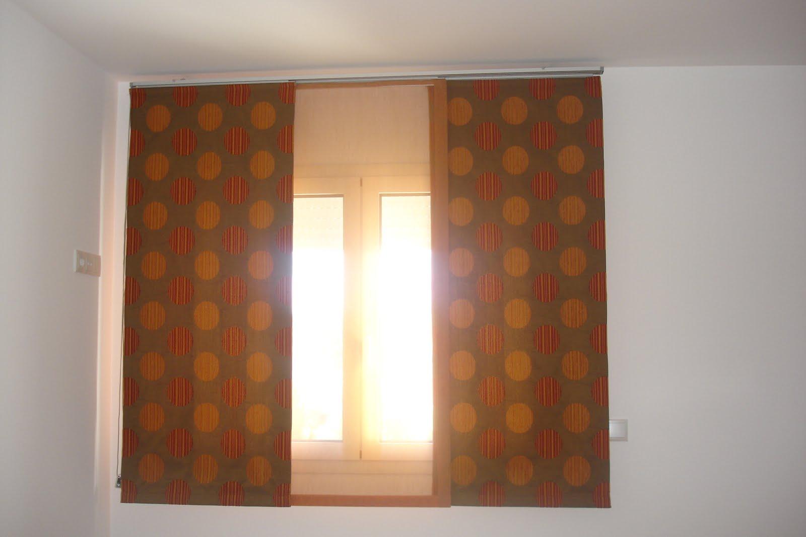 decoracao de interiores leiria