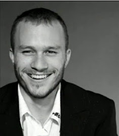 Heath Ledger: In Loving Memory