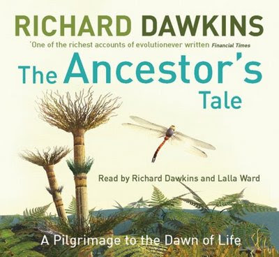 http://1.bp.blogspot.com/_EjYtO28-Nk4/SdfjDZs2JlI/AAAAAAAABUE/X6K70jA9dq0/s400/richard.dawkins-ancestors.tale-audiobook-cd918.jpg