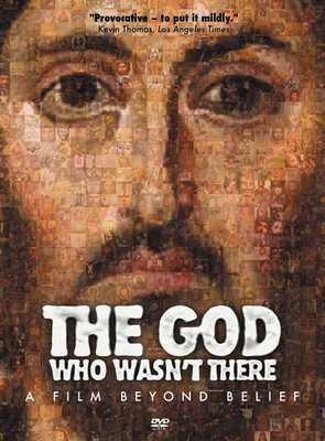 The God Who Wasn'T There (subita) (2005)