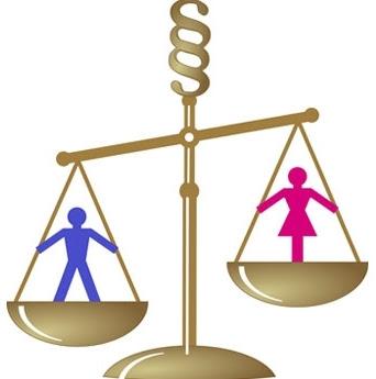 Boşanma nedenleri nelerdir?
