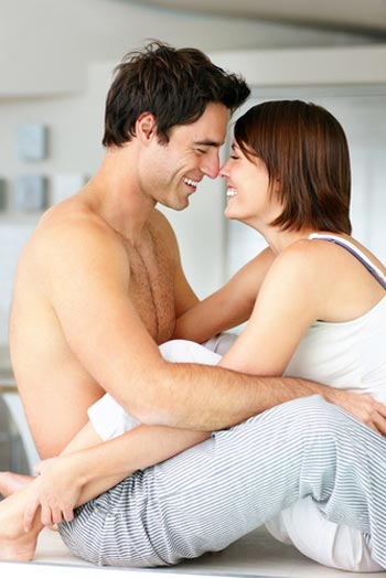 Dirty sex questions ask your partner