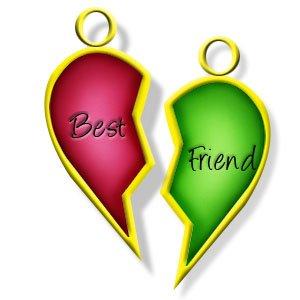 [friendship.jpg]