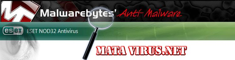 MATA VIRUS.NET