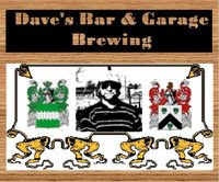 Click my logo to get Dave's Bar & Garage Gear