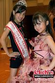 miss tokai